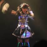 IDOL_METROPOLIS_LIVE_concert_002