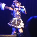 IDOL_METROPOLIS_LIVE_concert_004