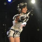 IDOL_METROPOLIS_LIVE_concert_010