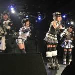 IDOL_METROPOLIS_LIVE_concert_011
