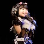 IDOL_METROPOLIS_LIVE_concert_012