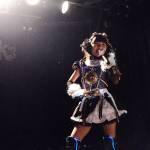IDOL_METROPOLIS_LIVE_concert_014