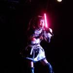 IDOL_METROPOLIS_LIVE_concert_015
