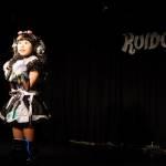 IDOL_METROPOLIS_LIVE_concert_016