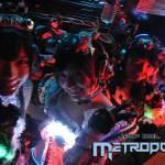 IDOL_METROPOLIS_LIVE_concert_018
